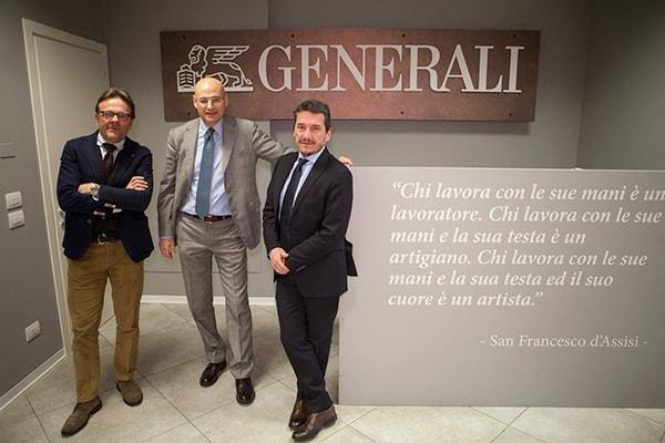 Board Agenzia066