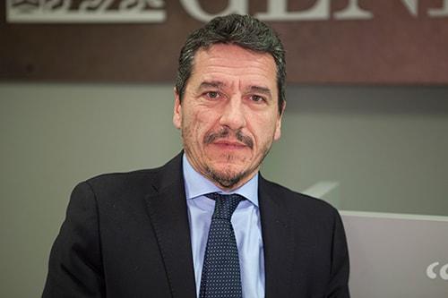 socio agenzia montebelluna