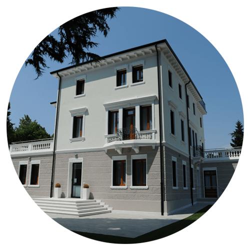 Agenzia di Montebelluna