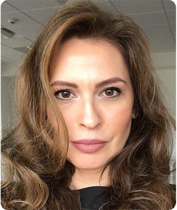 Adriana Zecchetto