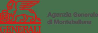 Agenzia Generale di Montebelluna